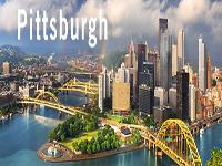 Six Sigma Certification Pittsburgh