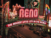 Six Sigma Certification Reno