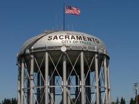 Six Sigma Certification Sacramento