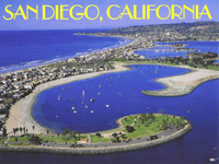 Six Sigma Certification San Diego