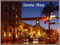 Six Sigma Certification Santa Ana