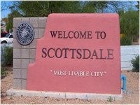 Six Sigma Certification Scottsdale