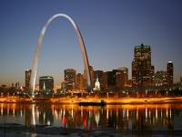 Six Sigma Certification St. Louis