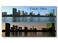 Six Sigma Certification Toledo
