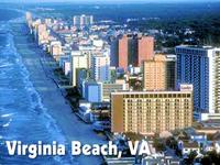 Six Sigma Certification Virginia Beach