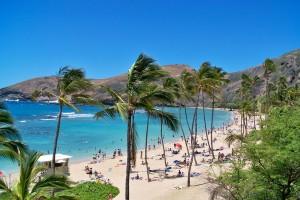 lean 6 sigma Hawaii