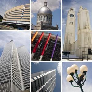 Six SigmaTraining Dubai