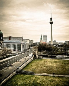 Six Sigma Training Berlin