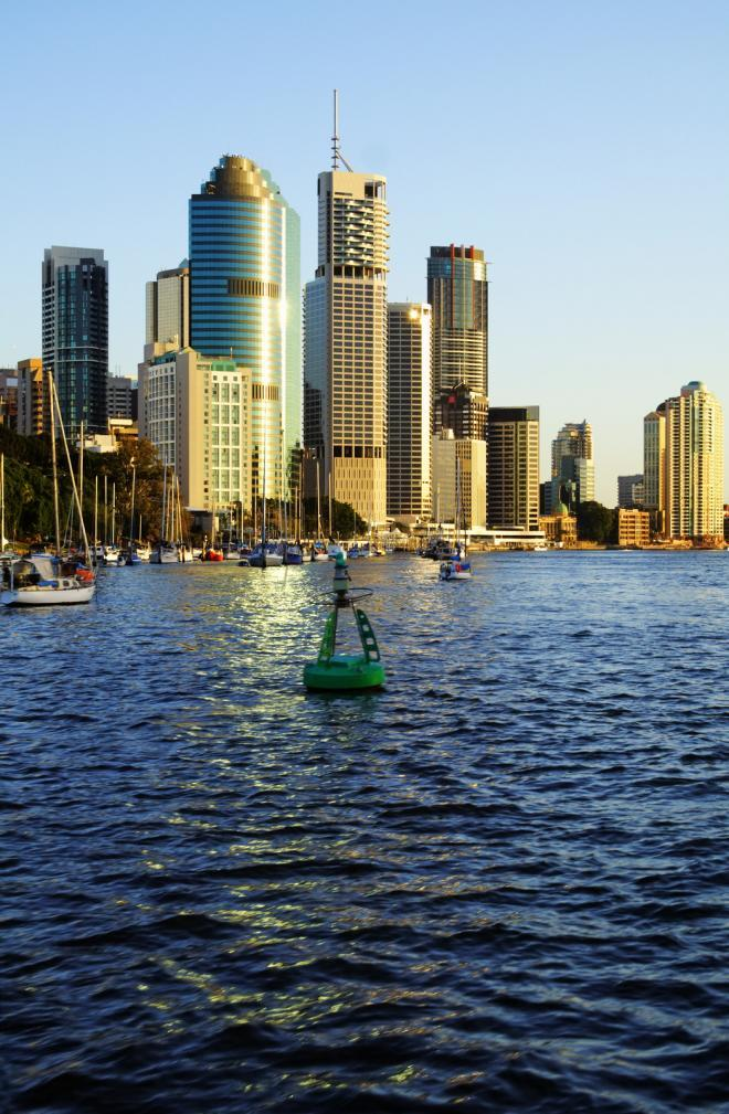 Obtain A Lean 6 Sigma Green Belt Certification In Brisbane