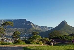 Six Sigma Training Cape Town