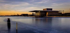 Six SigmaTraining Copenhagen