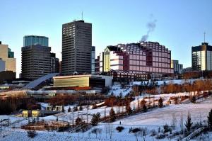 Six Sigma Certification Edmonton