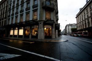 Six SigmaTraining Geneva