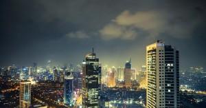 Six SigmaTraining Jakarta
