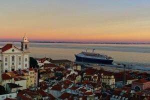 Six Sigma Certification Lisbon