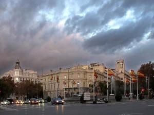 Six SigmaTraining Madrid