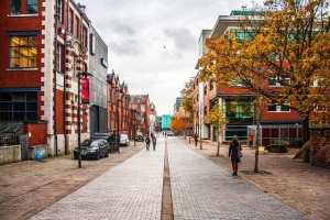 Six SigmaTraining Manchester