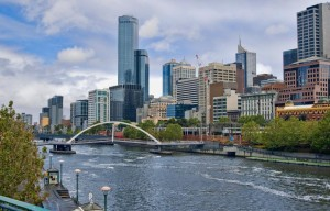 Six Sigma Training Melbourne