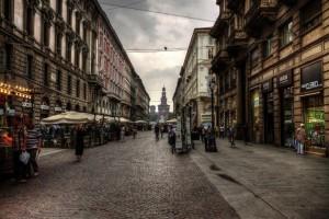 Six Sigma Certification Milan
