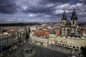 Six Sigma Training Prague