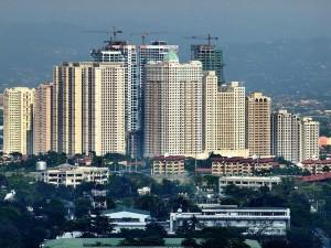 Six Sigma Certification Quezon City