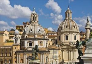 Six Sigma Certification Rome