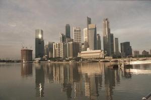 Six SigmaTraining Singapore