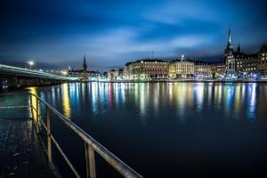 Six Sigma Certification Stockholm
