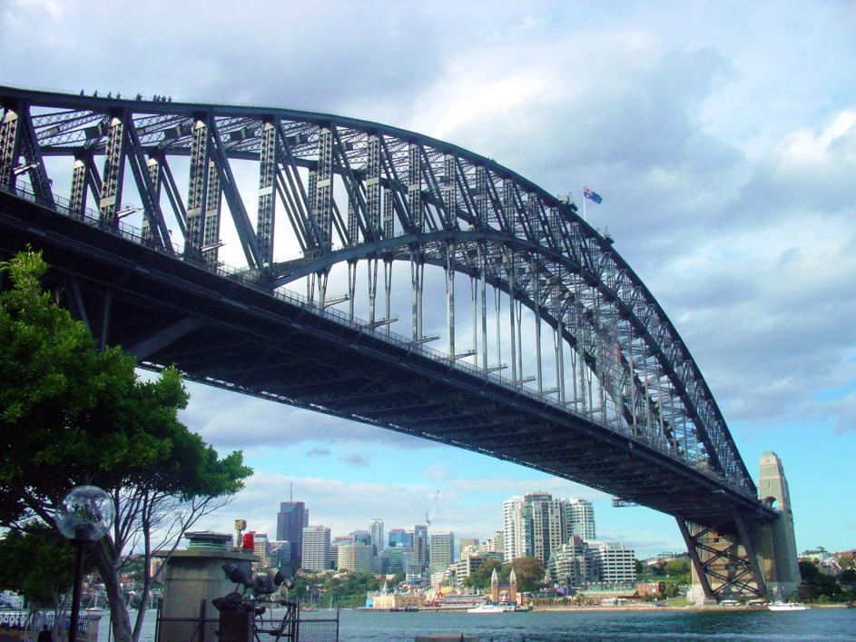 Salary Increase Lean 6 Sigma Yellow Belt Training Sydney