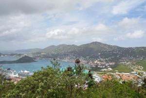 Six SigmaTraining Virgin Islands