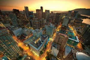 Six Sigma Certification Vancouver
