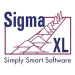 SigmaXL-Thumb