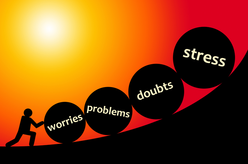 Blog Six Sigma Requires Mental Toughness Lean 6 Sigma
