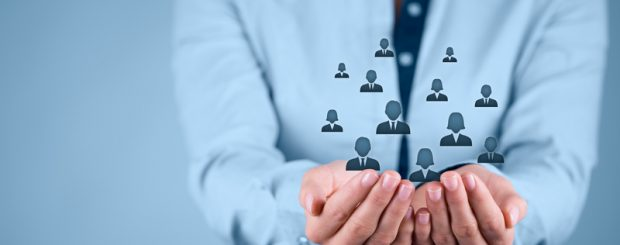 employee value six sigma