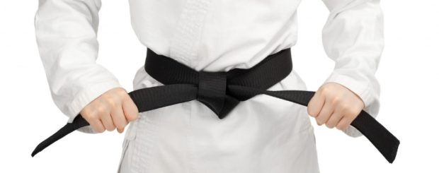 So we've reached our Black Belt training program syllabus. Today, we take a detailed look at the course contents. From DMAIC to team management, and more.