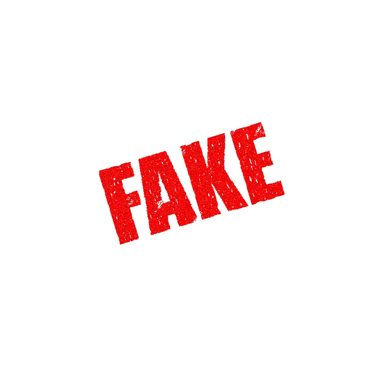Blog what to look for in fake accreditation lss xflitez Choice Image