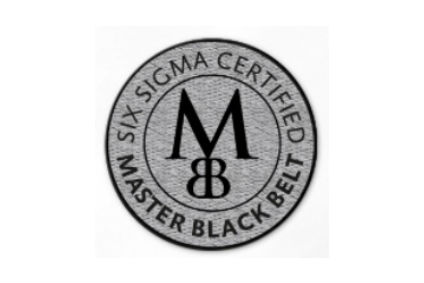 Available Certifications: