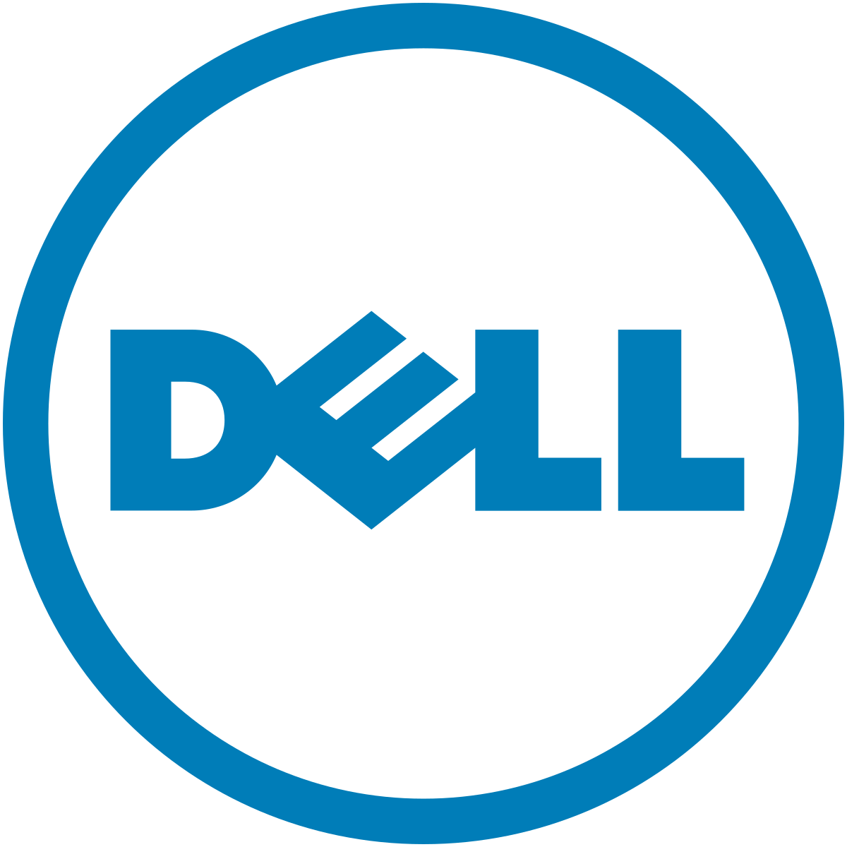 Dell Is Still On Top With Lean Six Sigma