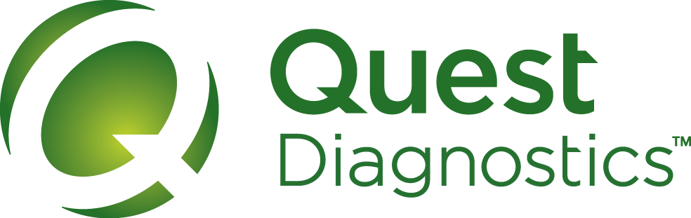 Quest Diagnostics Six Sigma DFSS