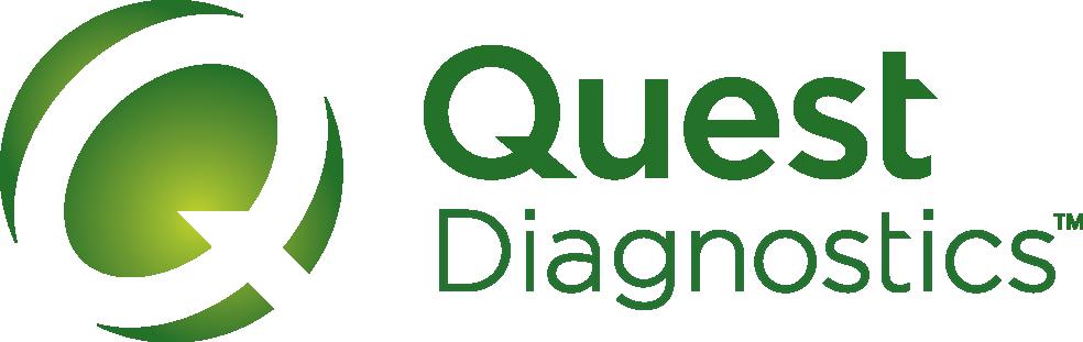 Quest Diagnostics Six Sigma DFSS