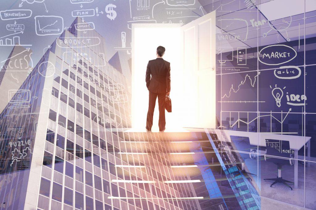 principles six sigma success