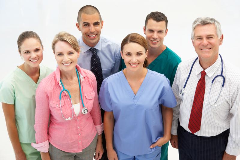 six sigma professionals